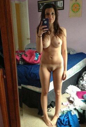 Luuna couple escorts in Taylorsville
